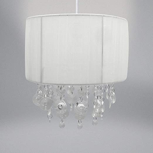 Country Club Elliana - Lámpara de techo, diseño moderno, color ...