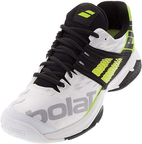 Babolat Propulse Fury All Court M Chaussures de Tennis Homme
