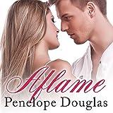 Aflame: Fall Away, Book 3.5