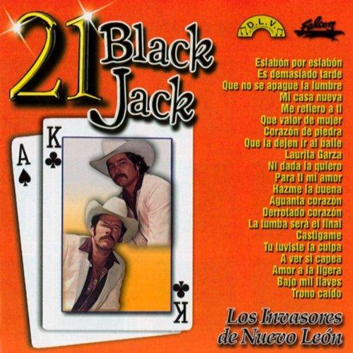 ... 21 Black Jack