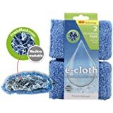 E-Cloth Fresh Mesh - 2 pads