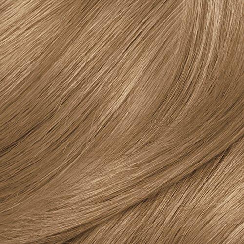 Natural Instincts Hair Color Linen