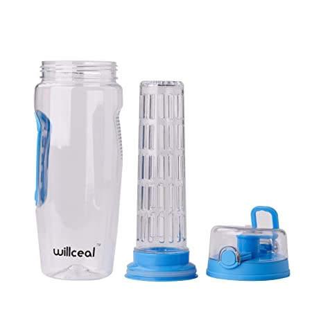 718E Cup Protector Cover Water Bottle Bag