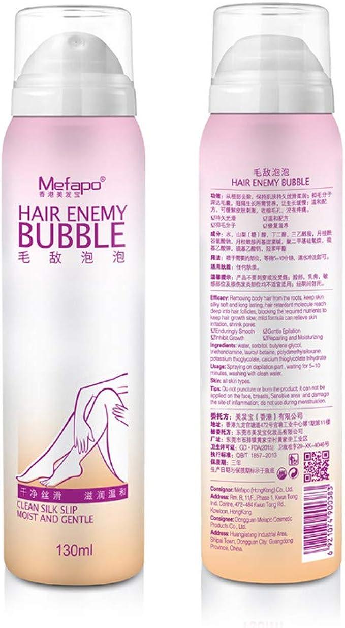 Amazon Com 2pc Health Beauty Hair Essential Oilno Damage No