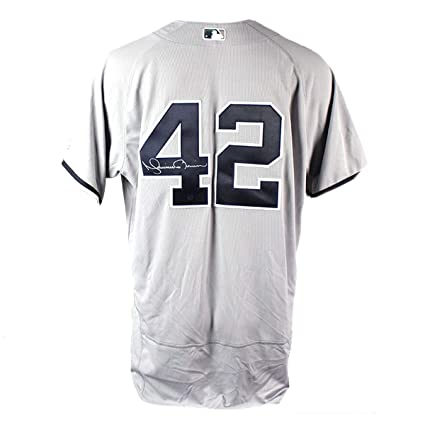 sports shoes f063b 18684 Mariano Rivera Autographed Signed Authentic Flex Base ...