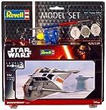 Revell Star Wars - Snowspeeder 3604
