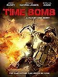 DVD : Time Bomb