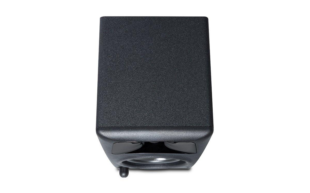 M-Audio AV32.1 Pareja de altavoces de escritorio y subwoofer para reproducci/ón audio de calidad professional