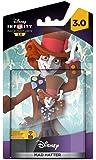 Infinity 3.0: EU Mad Hatter Figurina - Classics