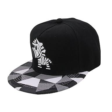 iShine gorro hombre verano gorras mujer sombreros hombre Sombrero ...