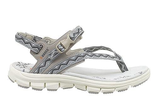 Shoes Island SandaloinfraditoAmazon E itScarpe T Borse 0Nnwmv8