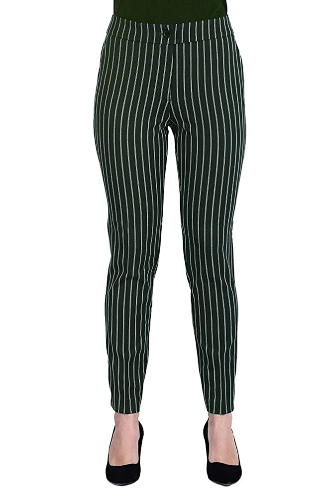 My Socks Regular Tailored Trousers Perfect Office wear TROW01a