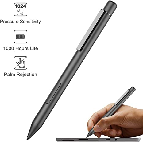 2020 Surface Pen For Microsoft Surface Stylus