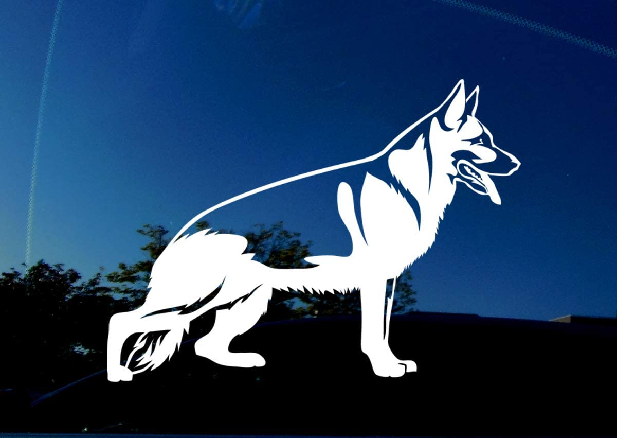 Peter Rabbit Vinyl Stickers Car Vehicle Window Decal Cards Silhouette Crafts