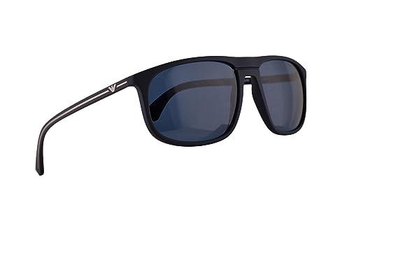 286e5c99c83f Image Unavailable. Image not available for. Color: Emporio Armani EA4118  Sunglasses ...