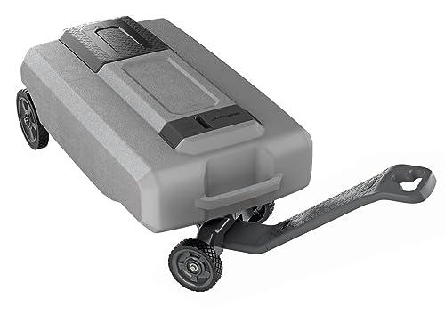 Thetford SmartTote2 Portable RV Waste Tank