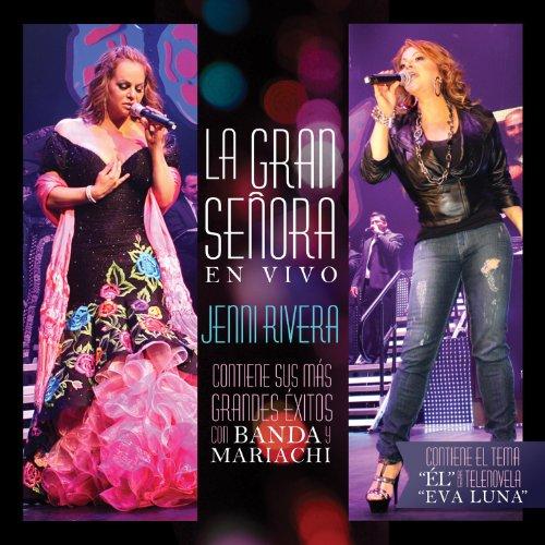 Cuando Me Acuerdo De Ti (En Vivo Nokia Theater Los Angeles, CA/2010)