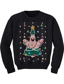 KIMJUN Toddler Baby Pullover Sweater for Boy Girl Hoodies Sweatshirt Unisex Kid Hooded Top 1-5T