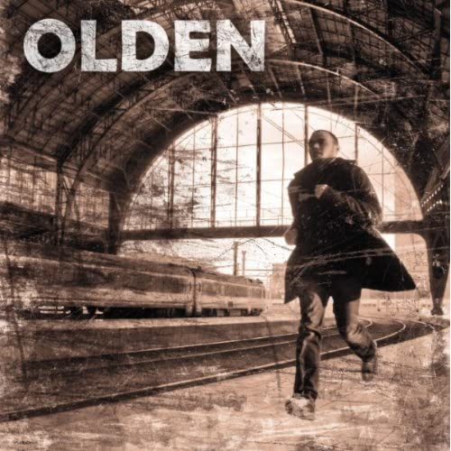 Another Word By Olden On Amazon Music Amazon Com