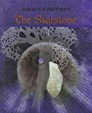 The Starstone (Tales of Gom in the Legends of Ulm Book 4)