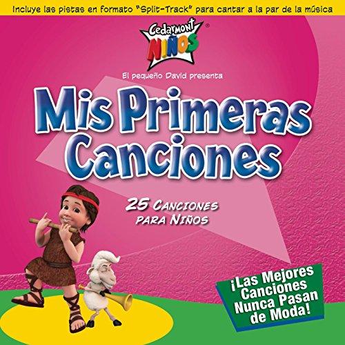 Stream or buy for $3.99 · Mis Primeras Cancion