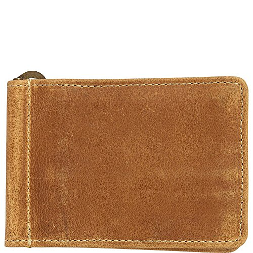 canyon-outback-bryce-canyon-blocking-money-clip-wallet-distressed-tan