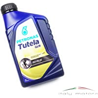 TUTELA 1L Petronas GI/R especial automatikgetriebeöl ISO VG