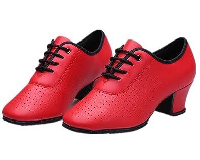 Workmanship In New Dance Shoes Women Brand Modern Dance Shoes Salsa Ballroom Tango Latin Shoes For Girls Ladies Women Hot Selling Free Shipping Exquisite