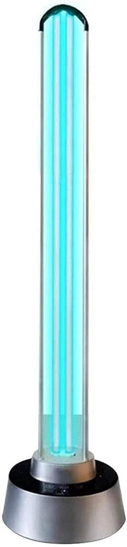 UV-Desinfektionslampe、 150W Uv Lampe Mobiles Ozon Desinfektion Uv Lampe Hauptkindergartendeodorant Und milbe Uv Desinfektion Uvc Lampe Uv Licht