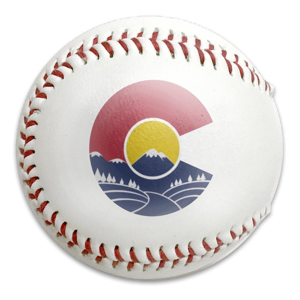 colorado rocki softball picks - 1000×1000