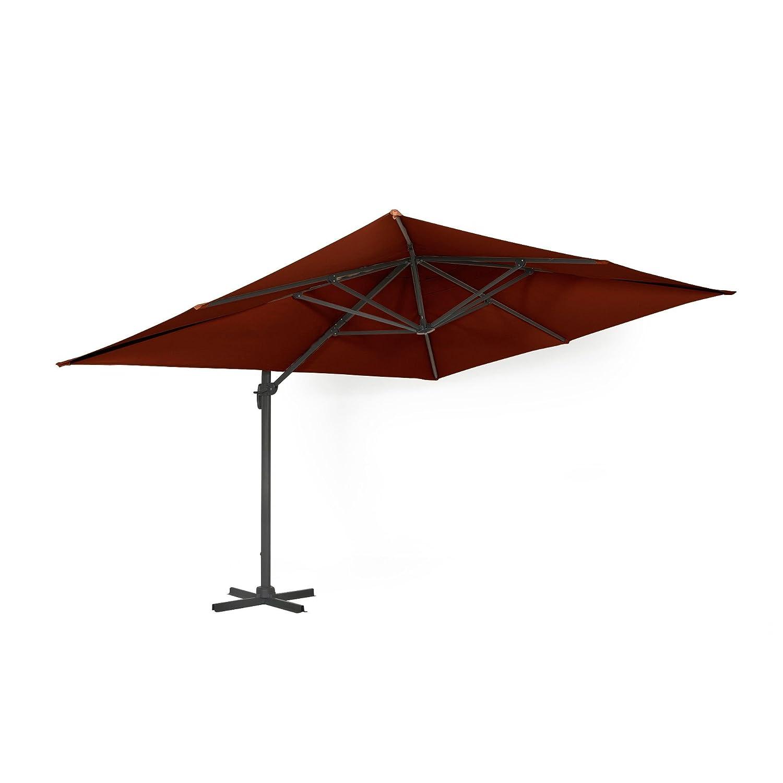 parasol alinea