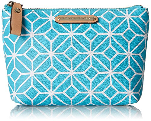 trina-turk-poolside-cosmetic-bag-scuba-trellis-one-size