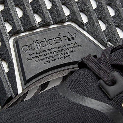 Adidas Wm Nmd Trail Pk Cblack / Cblack