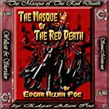 Bargain Audio Book - The Masque of the Red Death