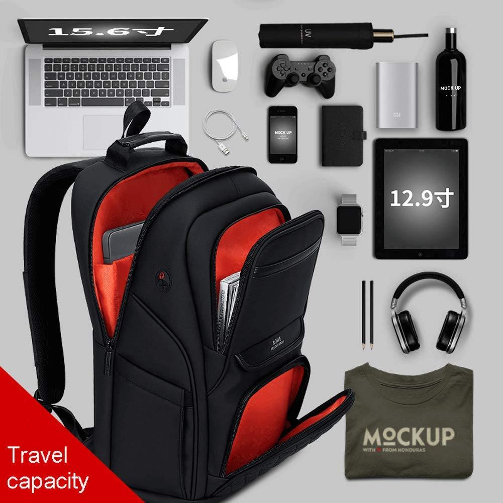Business Travel Bolso para portátil de 15.6 pulgadas ...