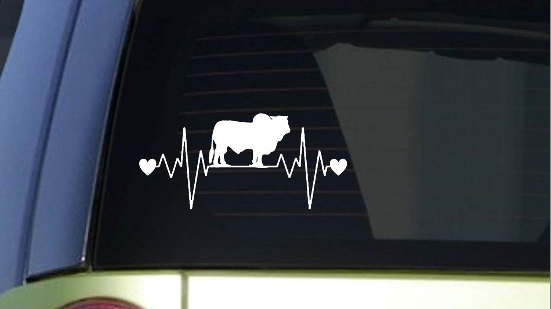 Amazon Com Ez Stik Moose Love 6 Stickerf185 Decal Deer Alaska Canada Maine Antlers Bull Moose Arts Crafts Sewing [ 1125 x 1500 Pixel ]
