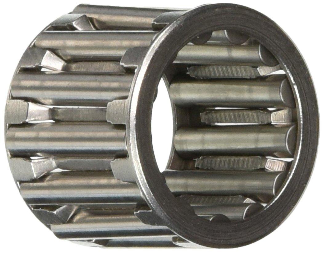 Motive Gear NV16772 NV4500 Rev. Idler Bearing 96 &, 1 Pack