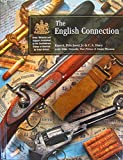 img - for The English Connection by Russ Pritchard (2015-03-20) book / textbook / text book