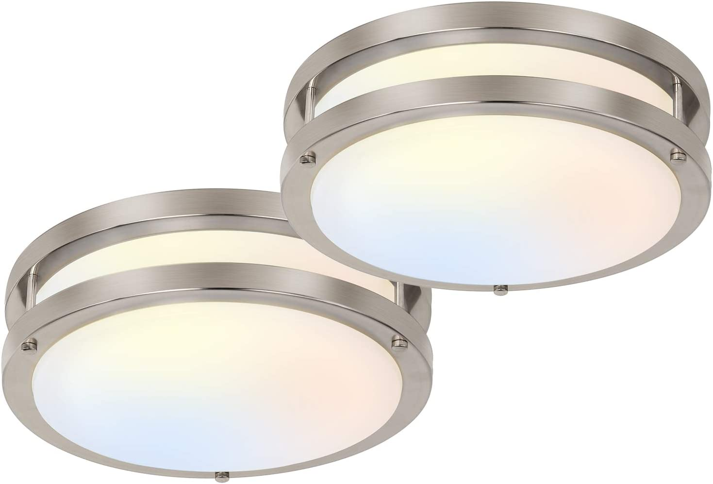 Hykolity LEDシーリングライト