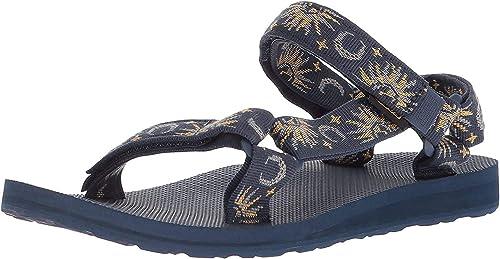 W Original Universal Sport Sandal