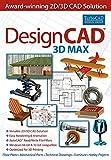 IMSI Design DesignCAD 3D Max 2016