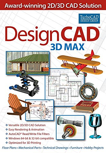 house cad software - 5