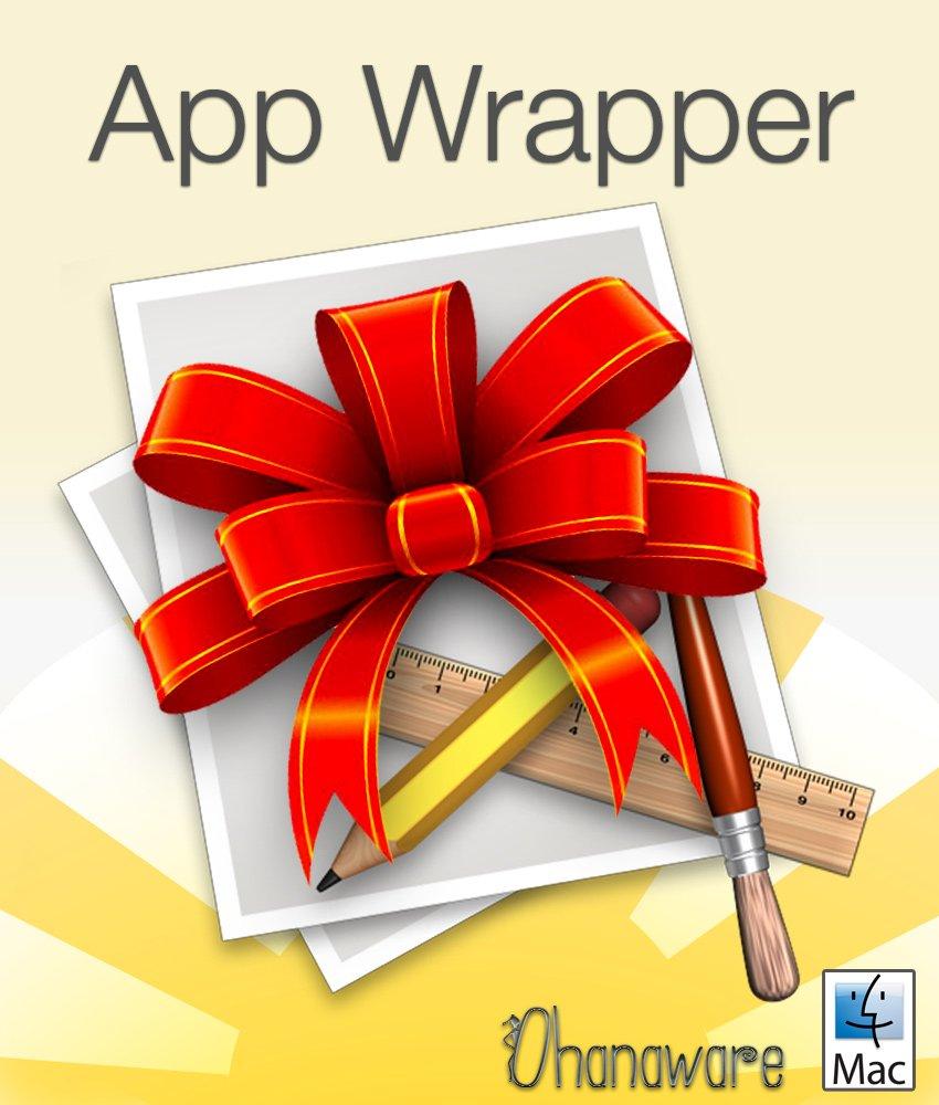 App Wrapper [Download]