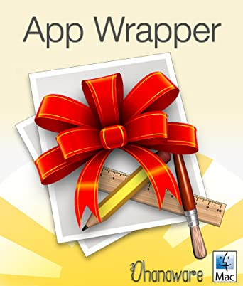 amazon com app wrapper download software