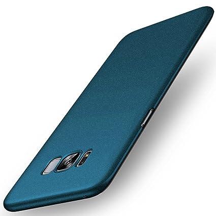 Amazon.com: Avalri - Carcasa para Samsung Galaxy S8 ...