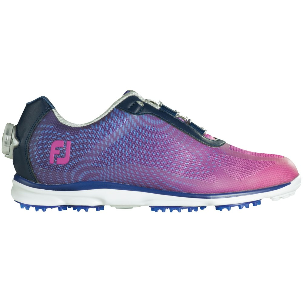 FootJoy Women's Empower BOA Closeout Golf Shoes 98004