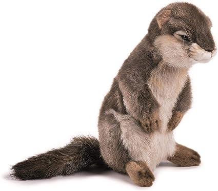 Hansa Ground Squirrel Plush 190362