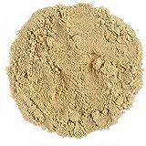 Frontier Co-op Organic Ginger Root Powder, 1 Pound Bulk Bag