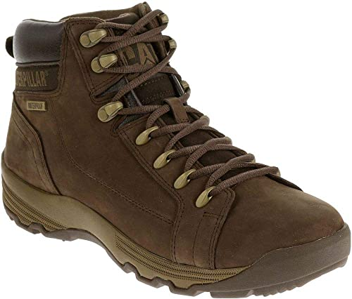 Amazon E Scarpe Da it P719135 Uomo Borse Trekking Caterpillar X1ZFq4x