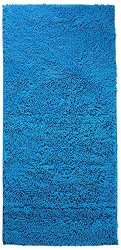 Lavish Home High Pile Carpet Shag Rug 61VxRi s6rL